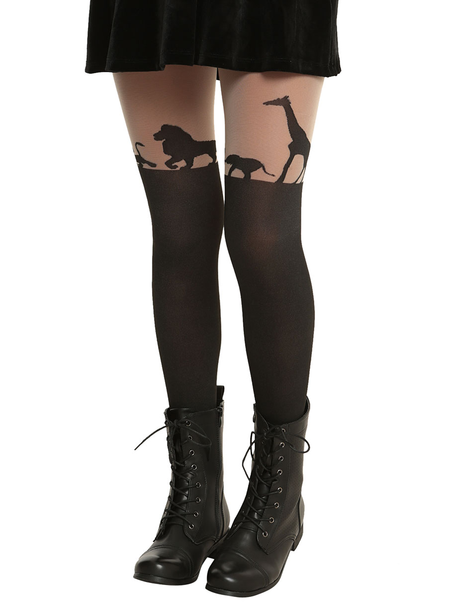 geeky-clothing-pop-culture-icon-tights-6