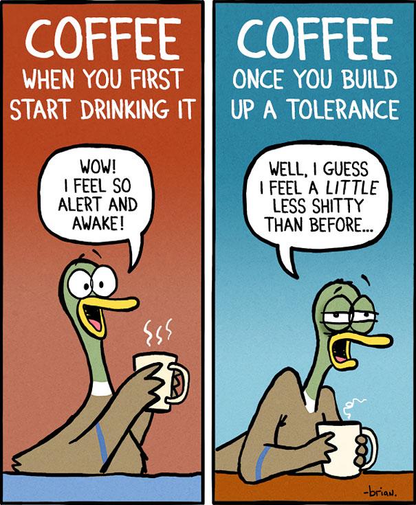 geeky-issues-duck-fowl-language-comics-brian-gordon-2-1