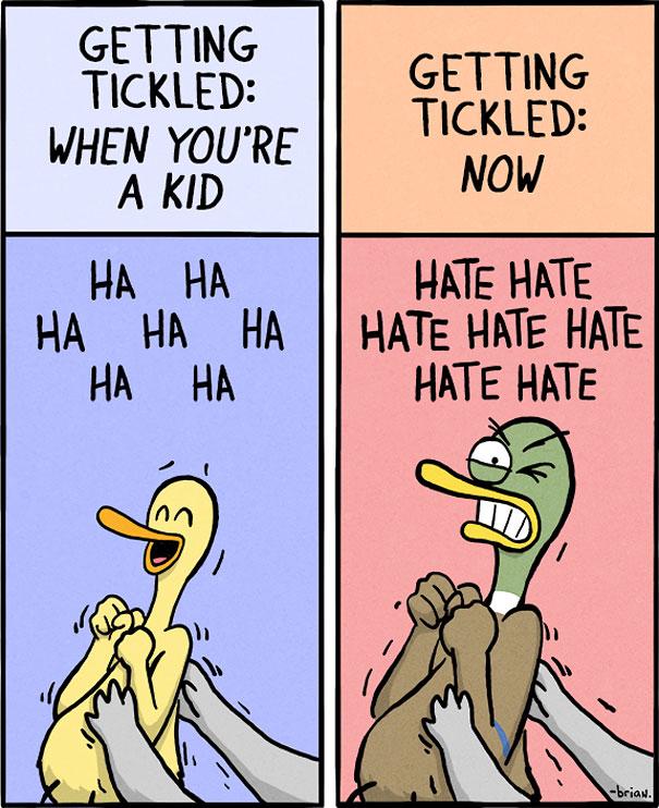 geeky-issues-duck-fowl-language-comics-brian-gordon-4