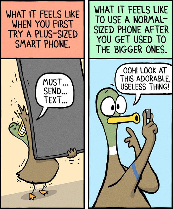 geeky-issues-duck-fowl-language-comics-brian-gordon-7