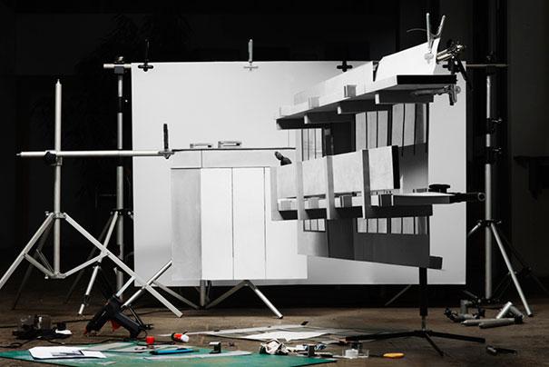historic-photos-dioramas-ikonen-jojakim-cortis-adrian-sonderegger-10