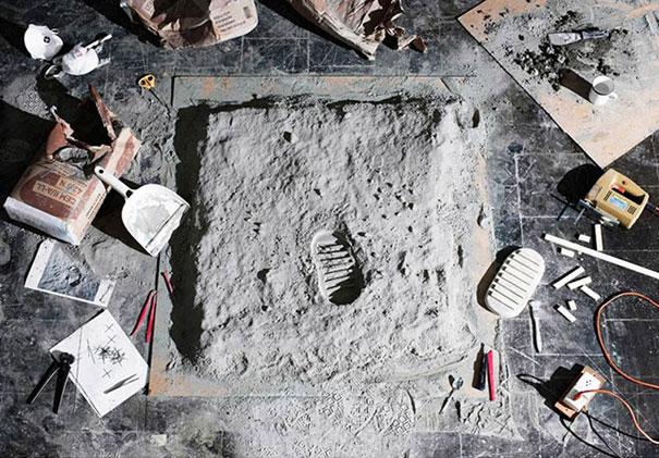 historic-photos-dioramas-ikonen-jojakim-cortis-adrian-sonderegger-19