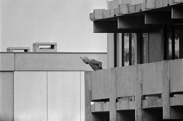 historic-photos-dioramas-ikonen-jojakim-cortis-adrian-sonderegger-9