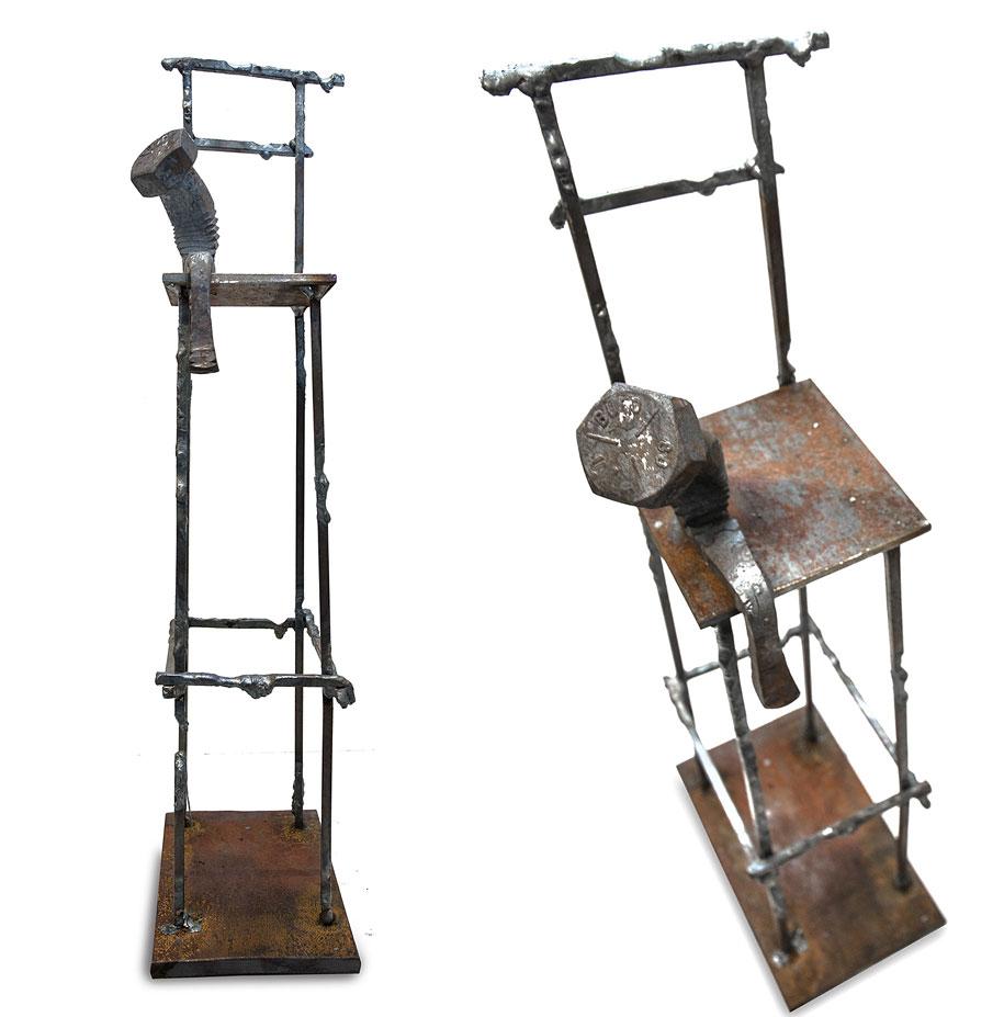 human-like-sculpture-single-bolt-poetry-tobbe-malm-22