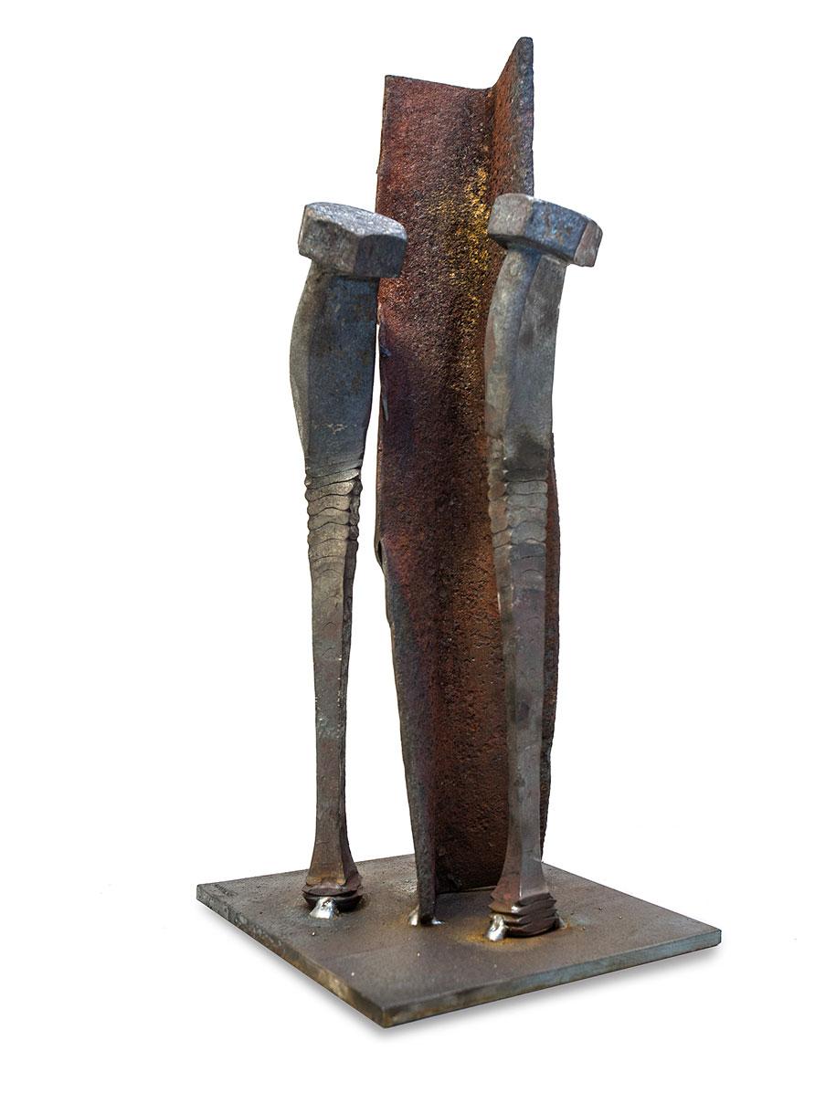 human-like-sculpture-single-bolt-poetry-tobbe-malm-3