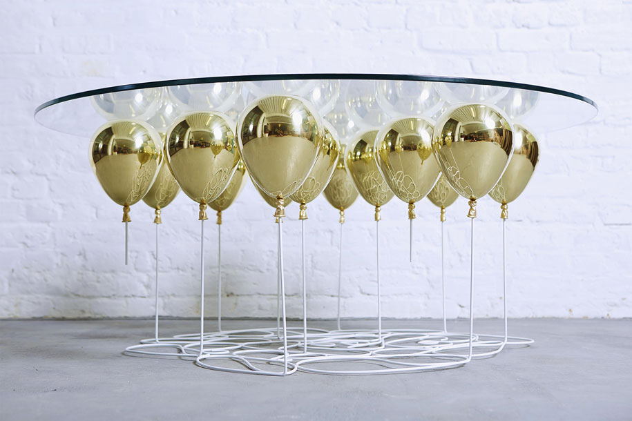 illusion-coffee-up-balloon-table-christopher-duffy-london-5
