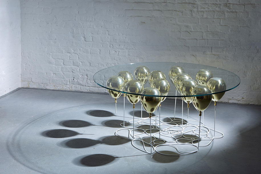 illusion-coffee-up-balloon-table-christopher-duffy-london-6