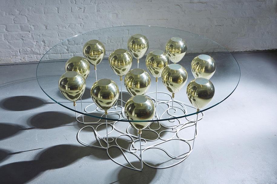 illusion-coffee-up-balloon-table-christopher-duffy-london-7