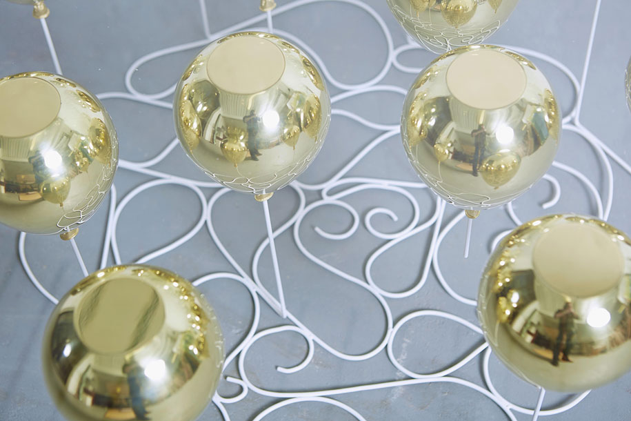 illusion-coffee-up-balloon-table-christopher-duffy-london-8