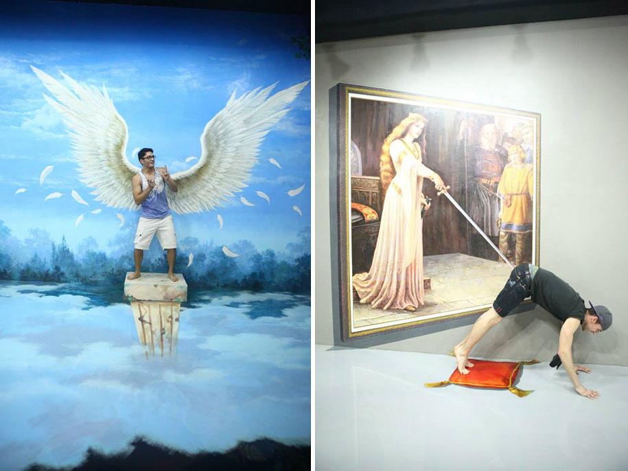 interactive-museum-3d-art-in-island-manila-32