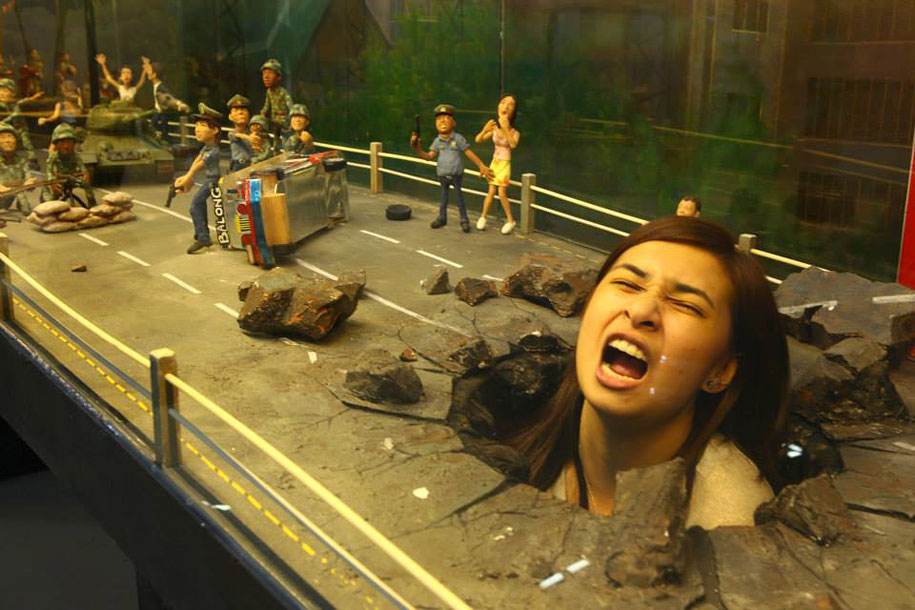interactive-museum-3d-art-in-island-manila-36