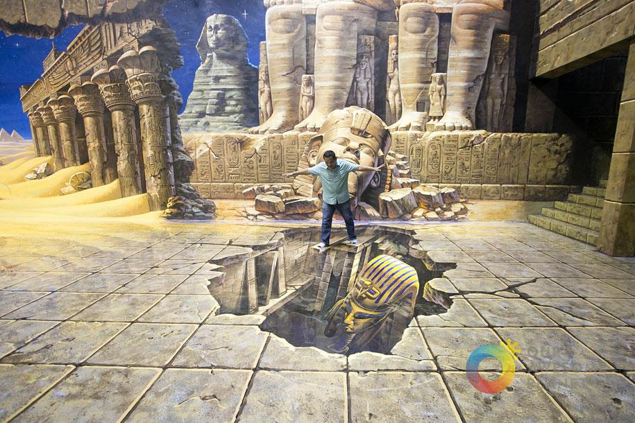 interactive-museum-3d-art-in-island-manila-37
