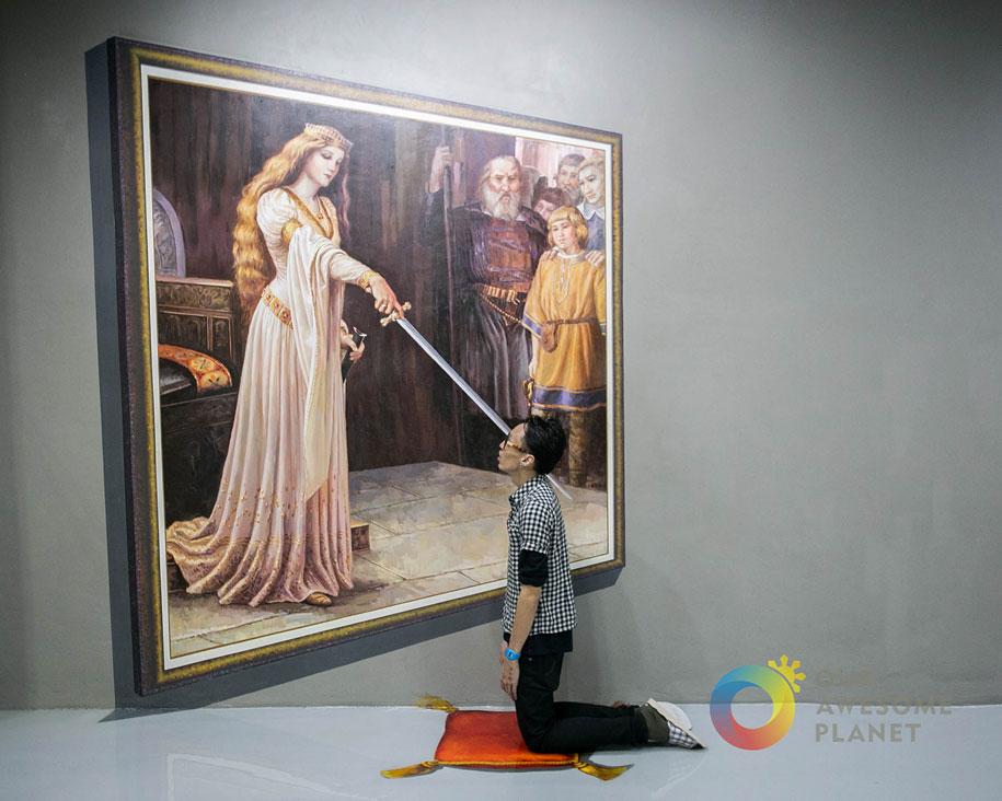 interactive-museum-3d-art-in-island-manila-39