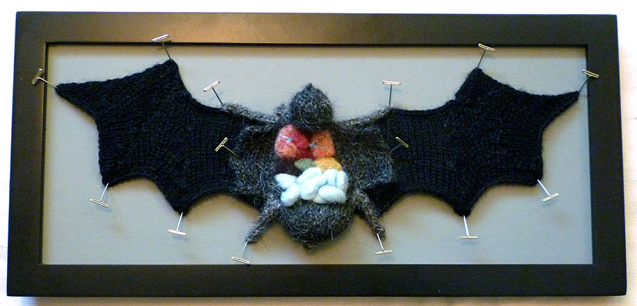 knit-animal-dissection-aknitomy-emily-stoneking-01