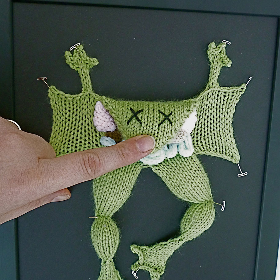 knit-animal-dissection-aknitomy-emily-stoneking-08