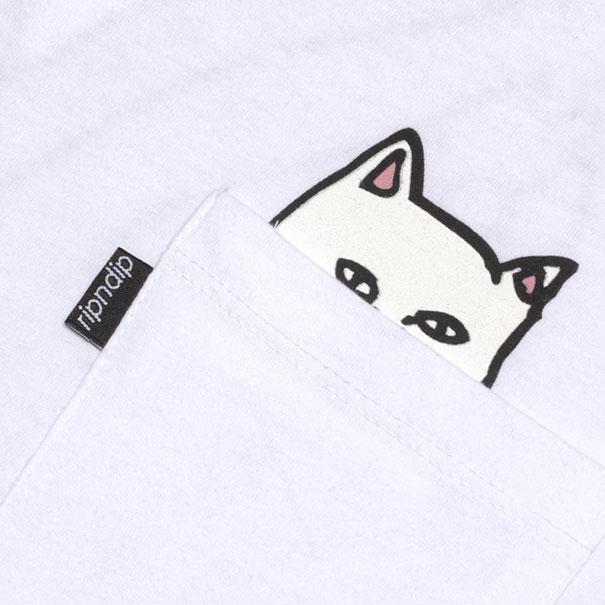 naughty-tshirt-pocket-hidden-cat-rip-n-dip-3