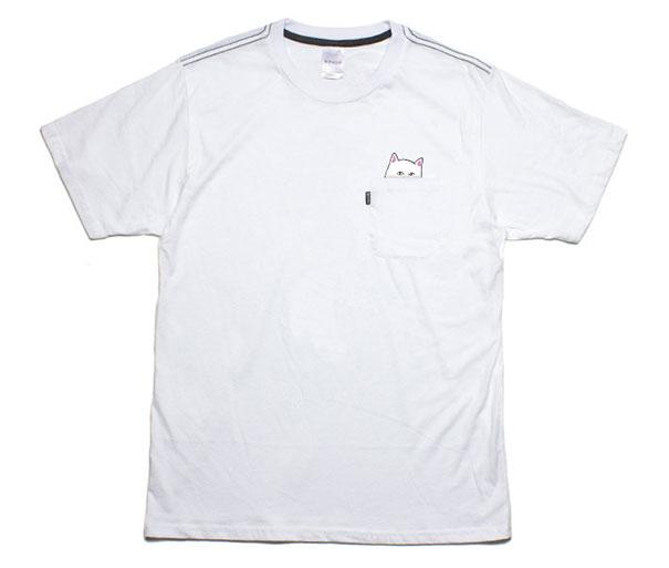 naughty-tshirt-pocket-hidden-cat-rip-n-dip-5
