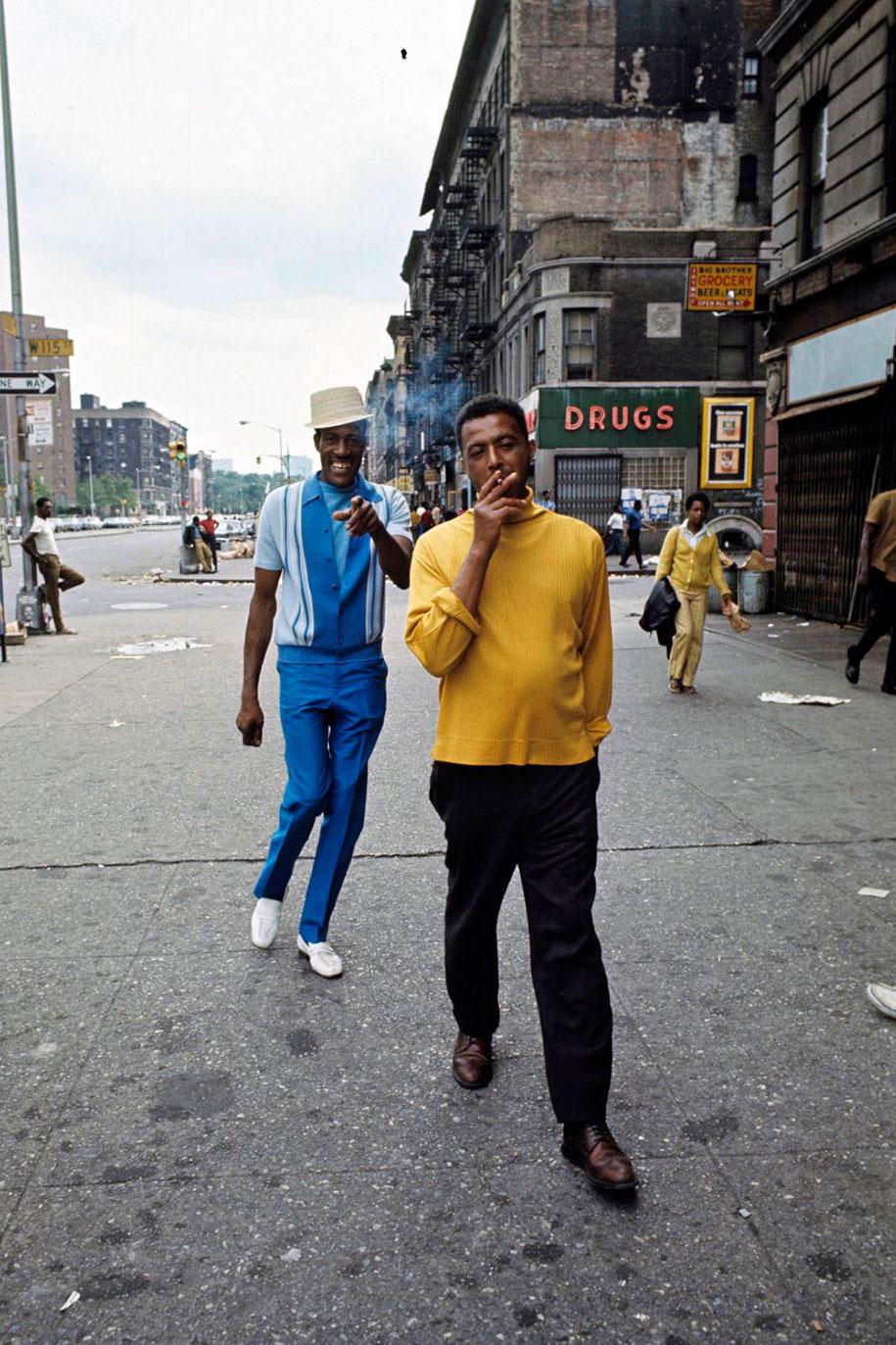 people-living-harlem-ghetto-july-1970-jack-garofalo-2