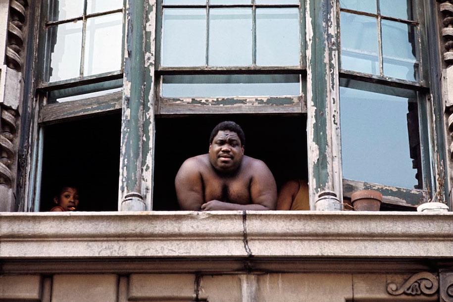people-living-harlem-ghetto-july-1970-jack-garofalo-21