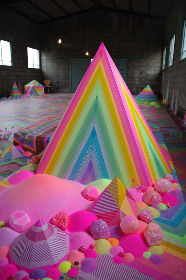 pink-candy-floor-installation-pin-and-pop-tanya-schultz-21