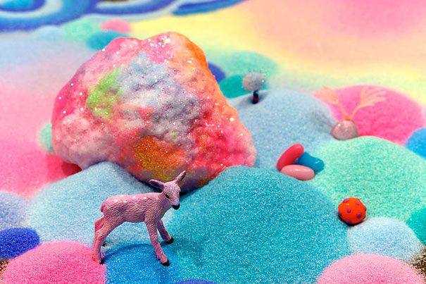 pink-candy-floor-installation-pin-and-pop-tanya-schultz-30