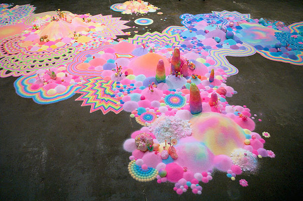 pink-candy-floor-installation-pin-and-pop-tanya-schultz-39