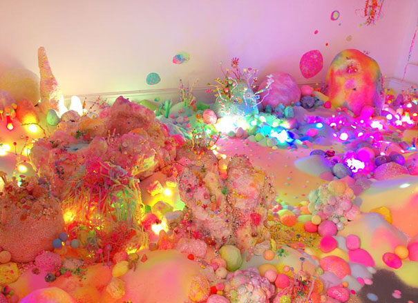 pink-candy-floor-installation-pin-and-pop-tanya-schultz-4