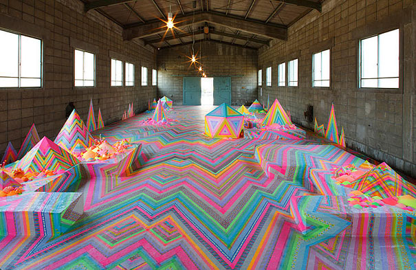 pink-candy-floor-installation-pin-and-pop-tanya-schultz-47