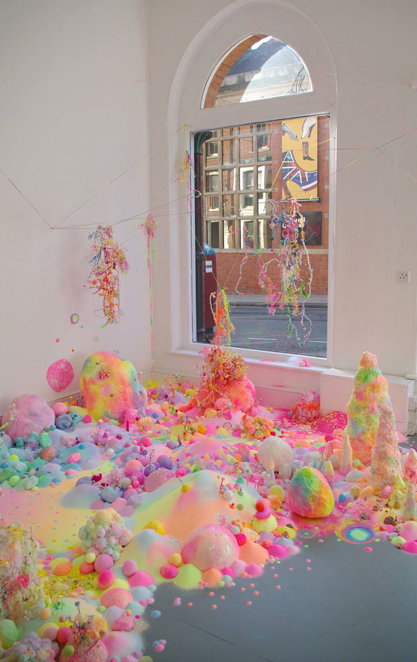 pink-candy-floor-installation-pin-and-pop-tanya-schultz-52