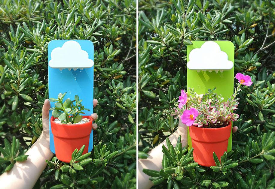 rainy-pot-cloud-raindrops-plants-jeong-seungbin-dailylifelab-1