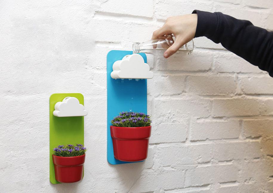 rainy-pot-cloud-raindrops-plants-jeong-seungbin-dailylifelab-7