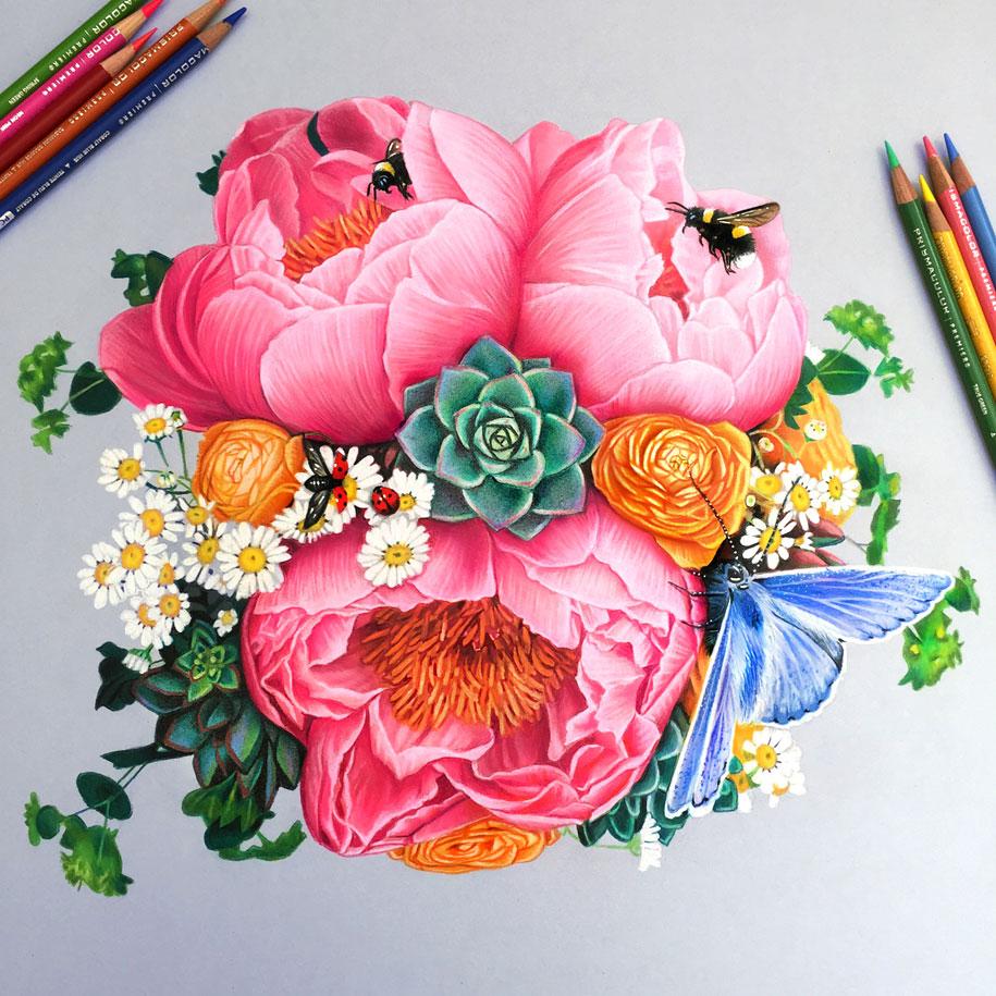 realistic-colored-pencil-drawings-morgan-davidson-10