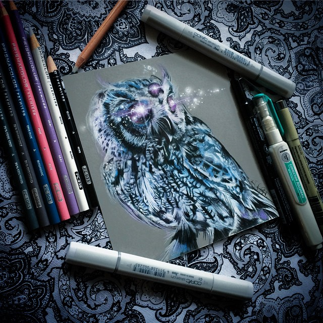 realistic-pencil-drawings-ruben-westside-ramos-02