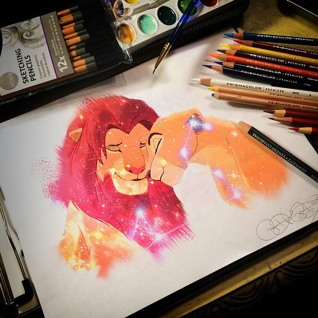 realistic-pencil-drawings-ruben-westside-ramos-04