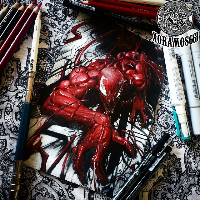 realistic-pencil-drawings-ruben-westside-ramos-33