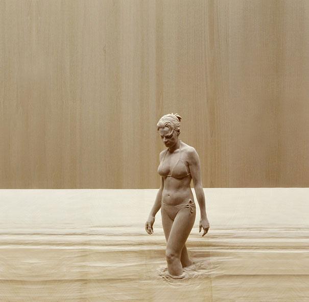 realistic-wood-sculpture-peter-demetz-1