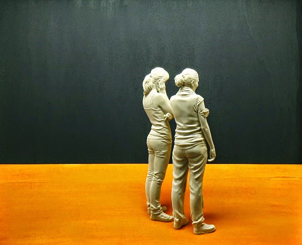 realistic-wood-sculpture-peter-demetz-12