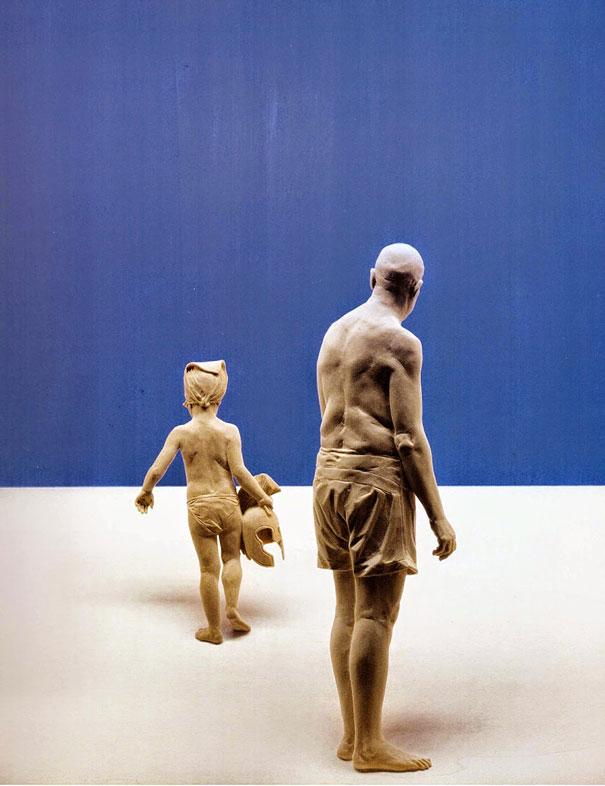 realistic-wood-sculpture-peter-demetz-18