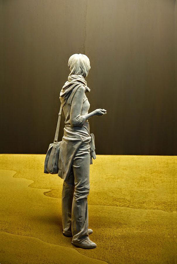 realistic-wood-sculpture-peter-demetz-20