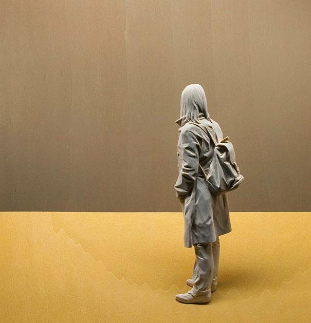 realistic-wood-sculpture-peter-demetz-3