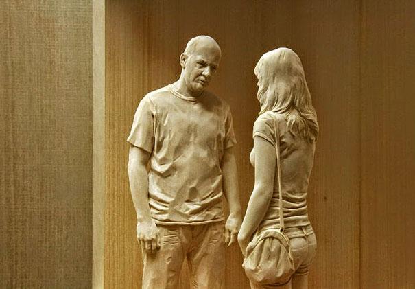 realistic-wood-sculpture-peter-demetz-4