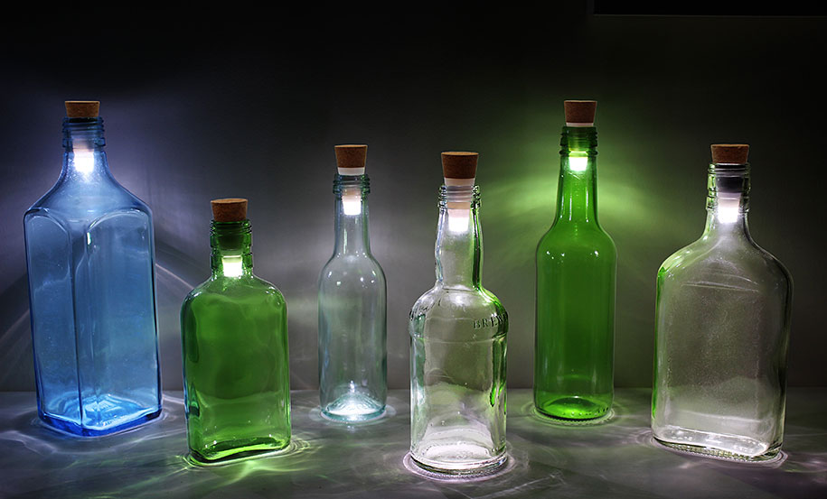 recycling-atmosphere-rechargeable-bottle-light-steve-gates-suck-uk-2