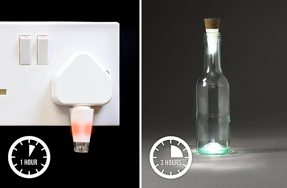 recycling-atmosphere-rechargeable-bottle-light-steve-gates-suck-uk-8