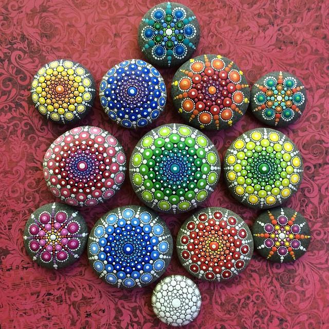 rock-art-mandala-stones-elspeth-mclean-canada-46