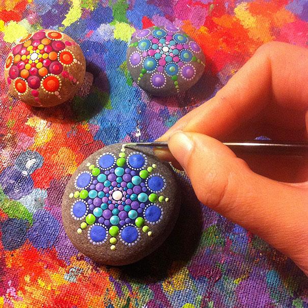 rock-art-mandala-stones-elspeth-mclean-canada-82
