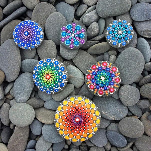 rock-art-mandala-stones-elspeth-mclean-canada-83