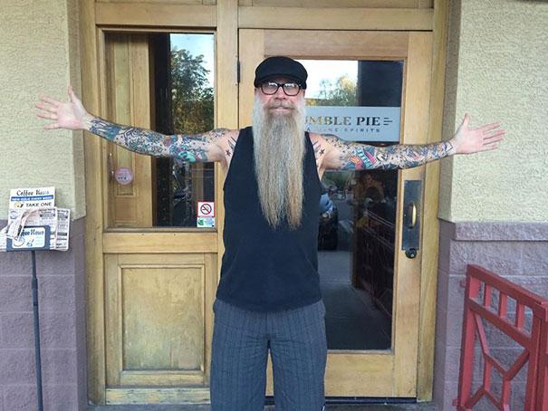 tattooed-seniors-elderly-11