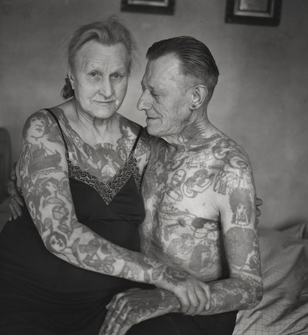 tattooed-seniors-elderly-13