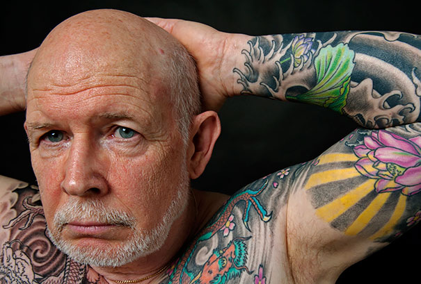 tattooed-seniors-elderly-18