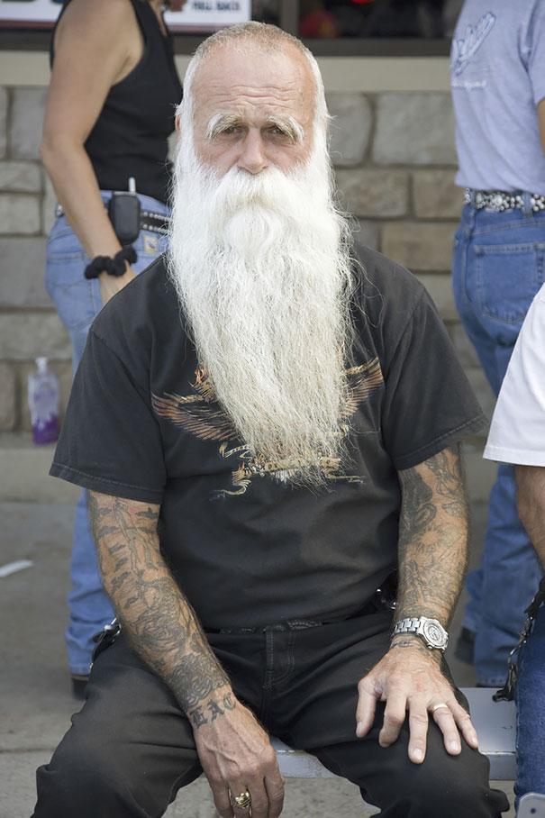 tattooed-seniors-elderly-19